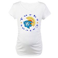 tnc sunfish Shirt