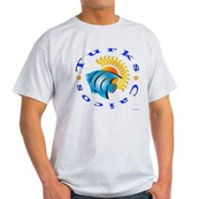 tnc sunfish T-Shirt