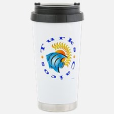 tnc sunfish Travel Mug