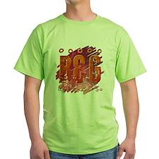 Cute Give away T-Shirt