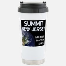 summit new jersey - greatest place on earth Cerami