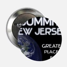 """summit new jersey - greatest place on earth 2.25"""""""