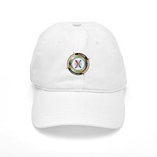 SWAPPING Baseball Cap