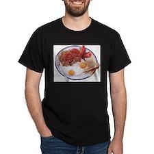 Breakfast T-Shirt