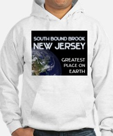 south bound brook new jersey - greatest place on e