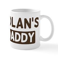 Nolans Daddy Mug