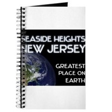 seaside heights new jersey - greatest place on ear