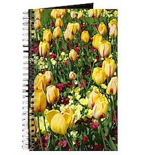 Flowers Journal