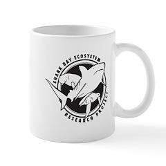 SBERP Mug