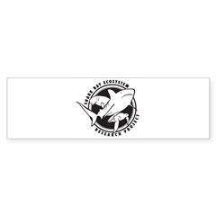 Buttons and Stickers Bumper Sticker (50 pk)