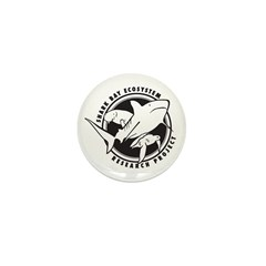 SBERP Mini Button (10 pack)