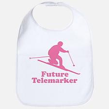 Future Telemarker Bib