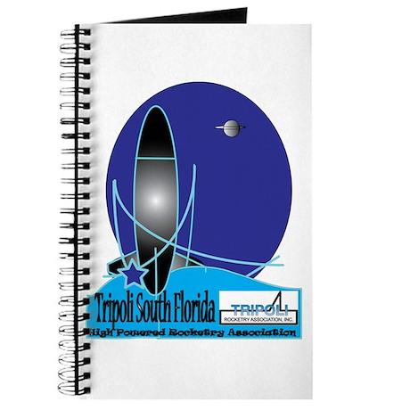 TSF Journal