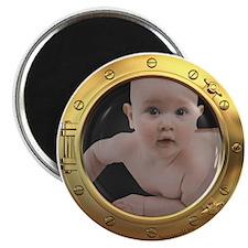 """Inner Child 2.25"""" Magnet (100 pack)"""