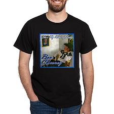 Cute Nashville band T-Shirt