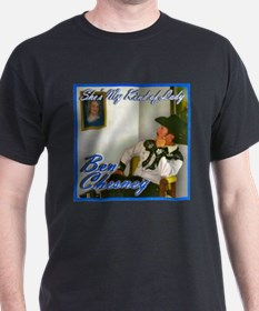 Cool Country gospel T-Shirt