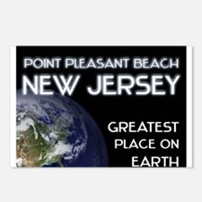 point pleasant beach new jersey - greatest place o