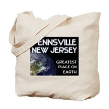 pennsville new jersey - greatest place on earth To