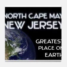 north cape may new jersey - greatest place on eart