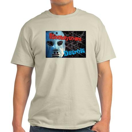 Hockeytown Light T-Shirt