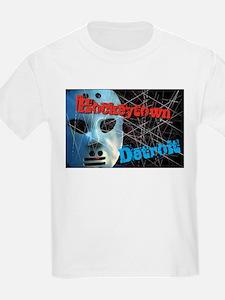 Hockeytown T-Shirt
