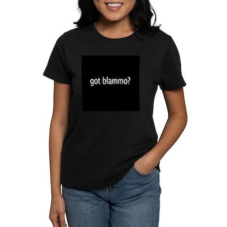 GotBlammo T-Shirt