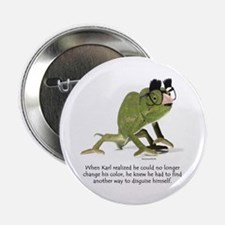 """Adaptation 2.25"""" Button (10 pack)"""