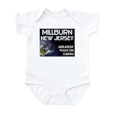 millburn new jersey - greatest place on earth Infa