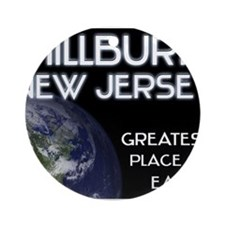 millburn new jersey - greatest place on earth Orna