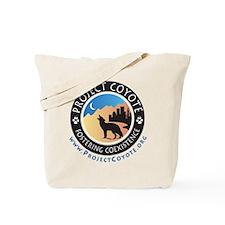 Cute Born Tote Bag