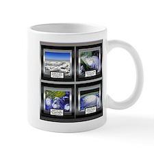 Hurricane Mug