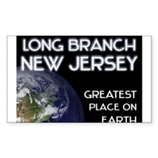 long branch new jersey - greatest place on earth S