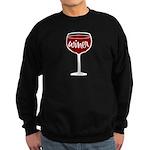 Winer Sweatshirt (dark)