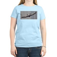 C-207 Clara Swoops T-Shirt