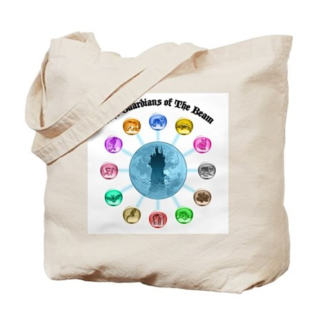 The GOTB Tote Bag