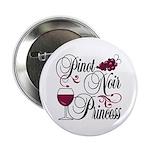 Pinot Noir Princess 2.25