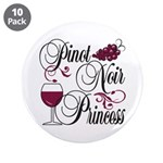 Pinot Noir Princess 3.5
