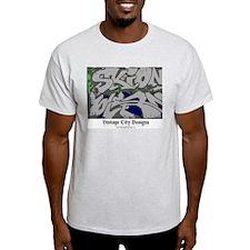 Cool Broadway joe T-Shirt
