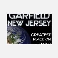 garfield new jersey - greatest place on earth Rect