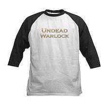 Undead Warlock Tee