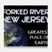 forked river new jersey - greatest place on earth