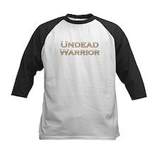Undead Warrior Tee