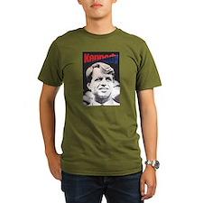 RFK '68 T-Shirt