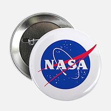 "NASA 2.25"" Button (10 pack)"