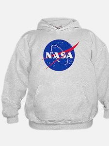NASA Hoodie