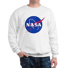 NASA Jumper