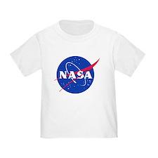 NASA T