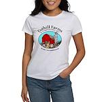 tfcolorlogo2 T-Shirt