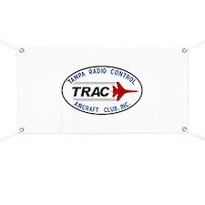 Unique Radio Banner