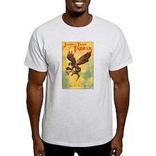 Unique John carter T-Shirt